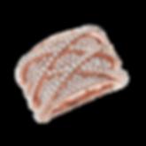 7R007CLR_LRG_edited.png