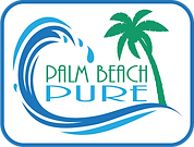 Palm-Beach-Pure-logo2.png