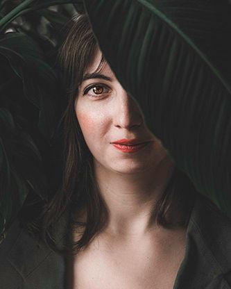 Portrait individuel