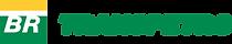 transpetro-logo.png
