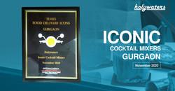 Holywaters-Iconic-Award