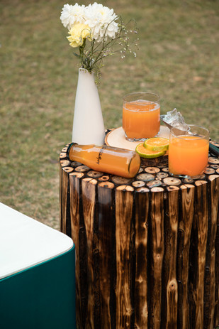 Holywaters | Cold Pressed Juice