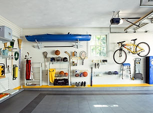 Garage organize and cleaning.jpg