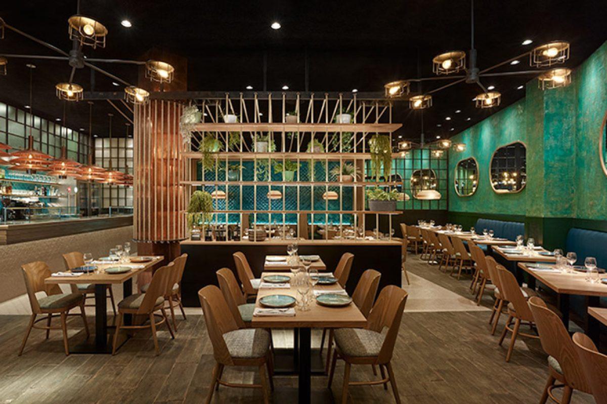 Interior Restaurante.jpg