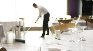 Help special events and cleaning.jpg