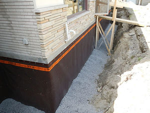 Waterproof-Foundation-2-800x600.jpg