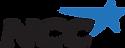 NCC_(Unternehmen)_logo.svg.png