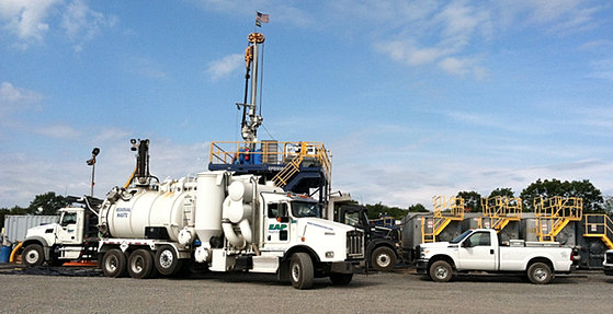 EAP Industries Inc Natural Gas Oil Field Services – Natural Gas Scheduler