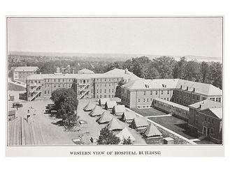 hospital--western view.jpg