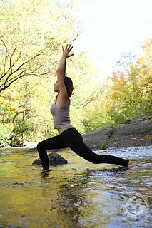 2019 yoga 3.jpg