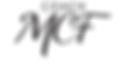 Logo MCF blanc.png
