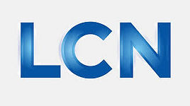 LCN line.jpg