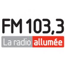 radio 103,03.png