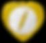 Logo-Maria.png