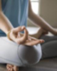 Yoga Privé.jpg
