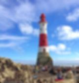 Lighthouse 25.6.19.jpg