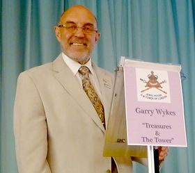 Garry Wykes.jpg
