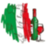 Italy Wine CROPPED.jpg