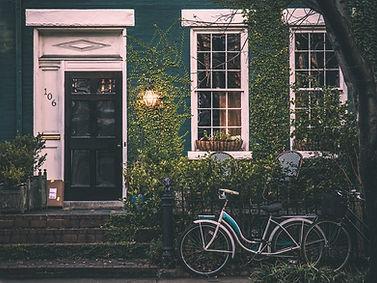 vintage-1149558_1280 brightened3.jpg