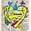 Thumbnail: Orlando Heartwork - AW00381