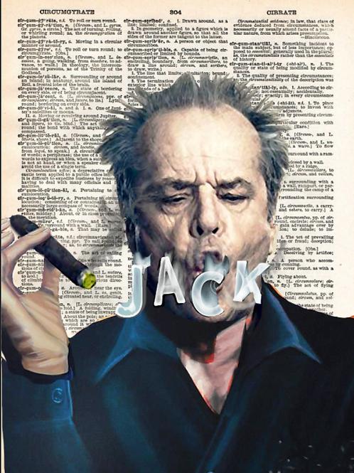 Jack - AW00483