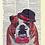 Thumbnail: Bulldog - AW00069