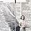Thumbnail: Angels Walk Amongst Us - Socks
