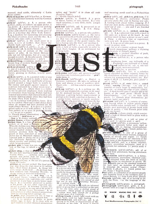 Just Bee - AW00369