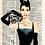 Thumbnail: Audrey's Beats - AW_T032