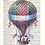 Thumbnail: Color Balloon - AW00339