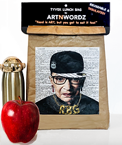 product shot of lunch bag RBG.png