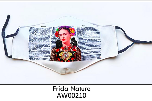Frida In-between FACE MASK