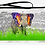 Thumbnail: The Elephly -Clutch /Pouch