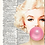 Thumbnail: Marylin Bubble - AW00226
