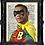 Thumbnail: Barack Wonder - AW00102