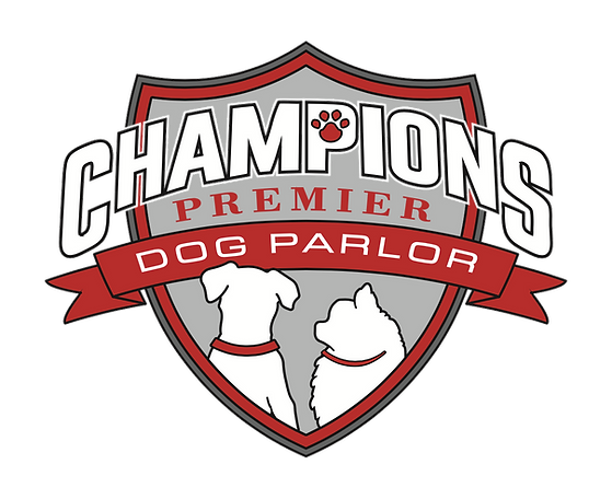 Dog Parlor Logo No Backgruond (2).png