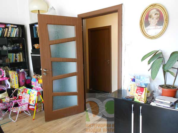 43-44-golden-oak-interuir-doors-min