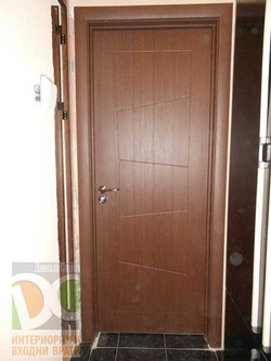 44-golden-oak-interuir-doors1-min