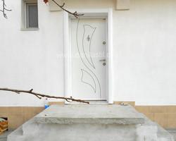 входна блиндирана врата модел 32