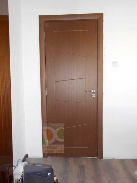 44-golden-oak-interuir-doors-min