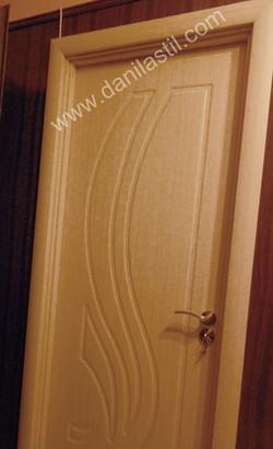 интериорна врата модел 23