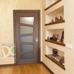 43-golden-oak-interuir-doors-min