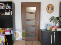 43-golden-oak-interuir-doors1-min