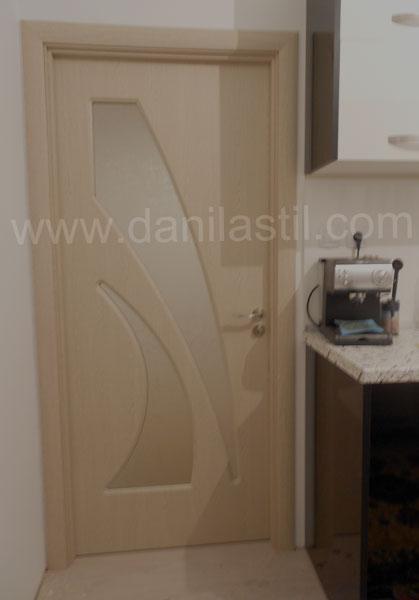интериорна врата модел 29