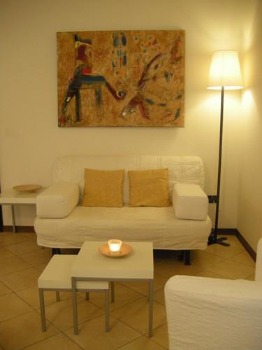 appartamento E8 - 1.jpg