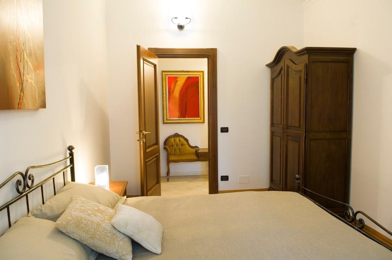 appartamento A2 - 6.jpg