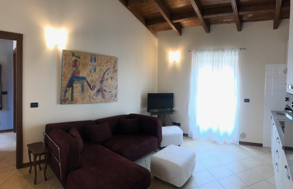 appartamento C5 - 1.jpg