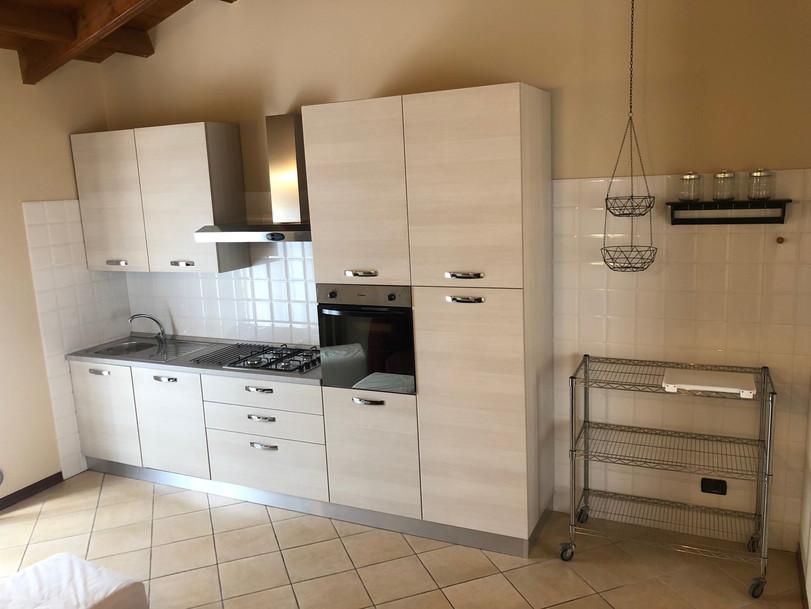 appartamento C5 - 4.jpg