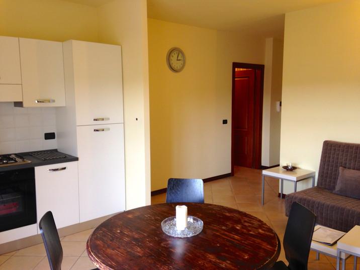 appartamento D5 - 5.jpg