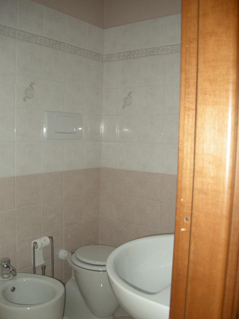 appartamento V3 - 24.jpg